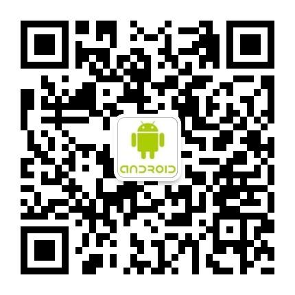 Android编程精选