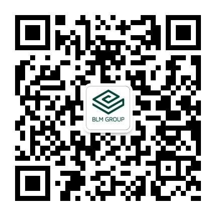 博栗玛(上海)贸易有限公司
