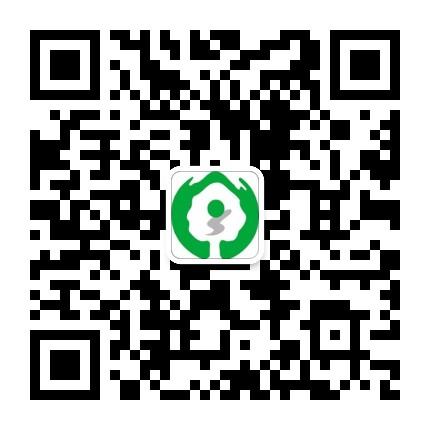 北京师范大学实验小学