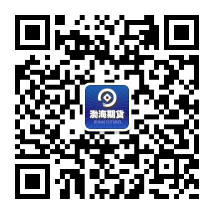 渤海期货股份有限公司