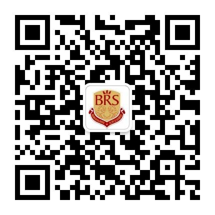 北京王府学校