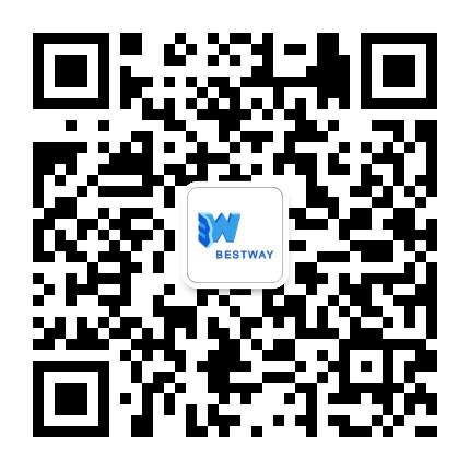 北京贝斯特威商贸有限公司