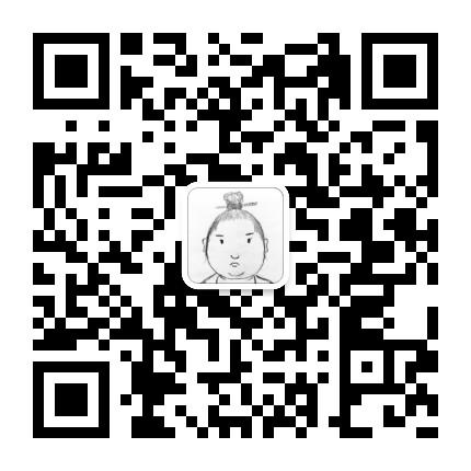 code?username=BigHwa2333#.jpg