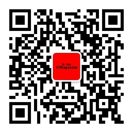 第一财经周刊-微信二维码