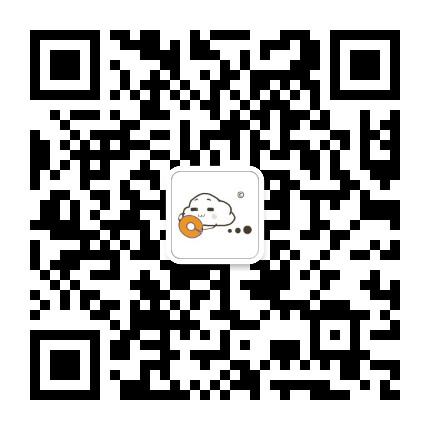 搜券引擎-微信二维码