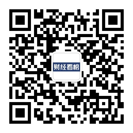 Caijingjie1314