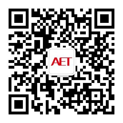电子技术应用ChinaAET