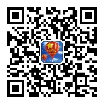 中国驻新加坡大使馆领事