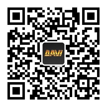 戴蔚(上海)商贸有限公司