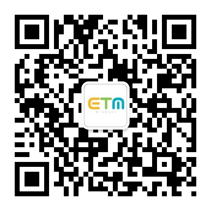 ETM教育管理