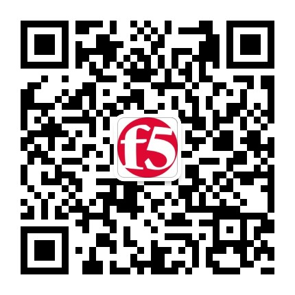 F5Networks