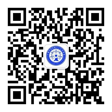 微信公众号 中科院赣文化 GANWH2019