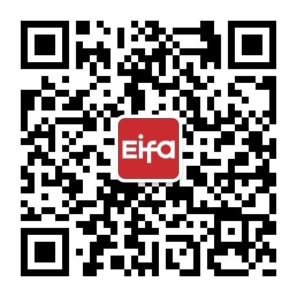 广东省新兴产业金融协会