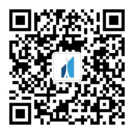 广州南方人才市场