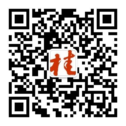 桂氏家族-微信二维码