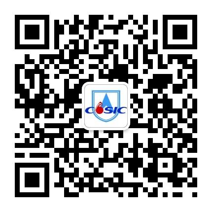 天钧信息安全技术研究中心