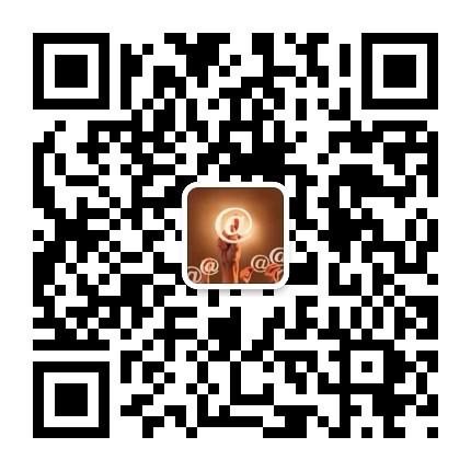 小乐淘金公众号二维码