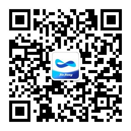 锦江酒店WeHotel