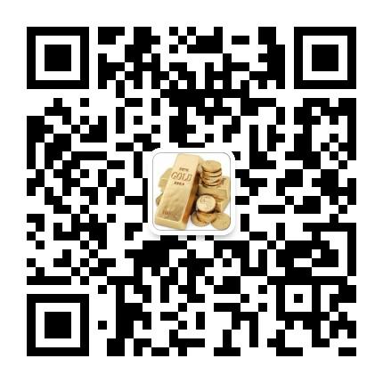 建卜黄金外汇策略指导中心