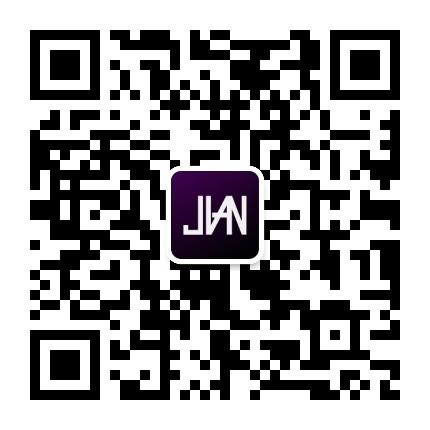JIANJIAN Studio
