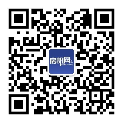 江门房讯网
