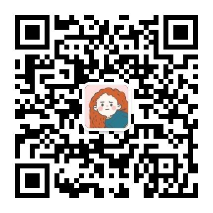 微信公众号 一见钟情哈哈哈 Jay-chou010625