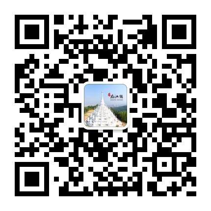 龙江锅文化传媒微信公众号