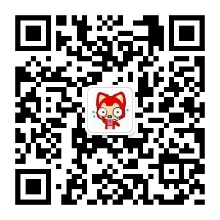 Coder小Q