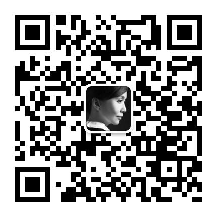 [90后设计师]第三弹丨听田婧讲述文学和建筑的故事
