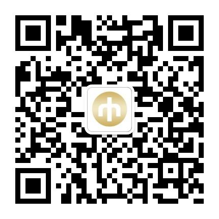 MHCBC医养链
