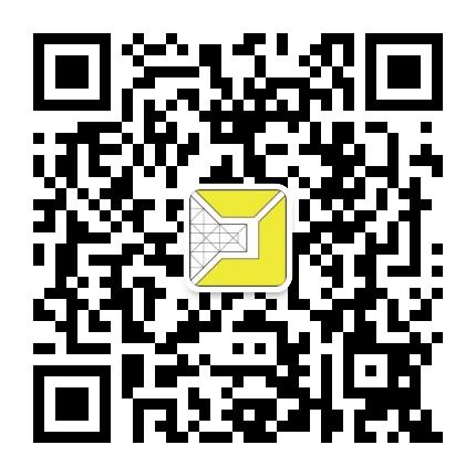 明清家具研习社
