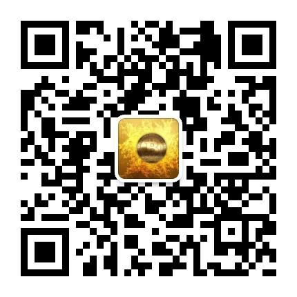 数字货币项目库