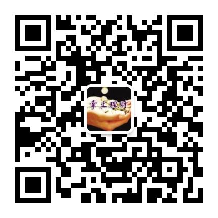 财经资讯_掌上财经资讯(PalmFinance)_掌上财经资讯微信公众号详情,找城外圈 ...