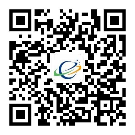 京台科技-微信二维码