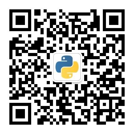 Python开发者