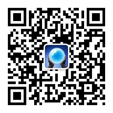 全球热点资讯站