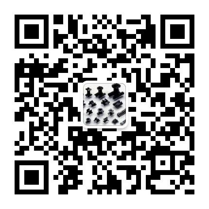 深圳市全进莱电子科技有限公司二维码