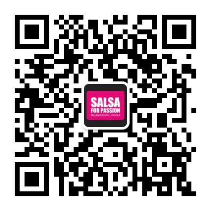 SALSA4PASSION