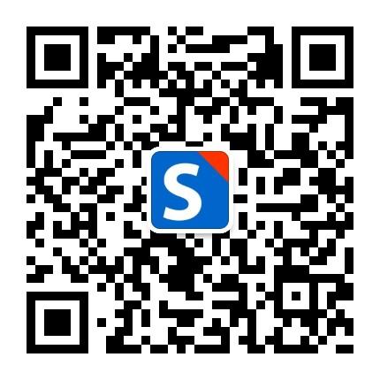 上海房地产观察