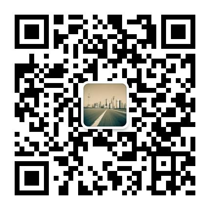 上海大事件