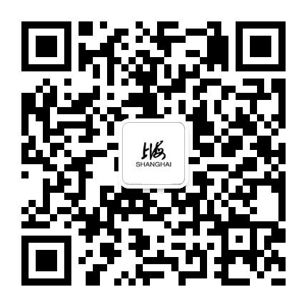 上海全资讯