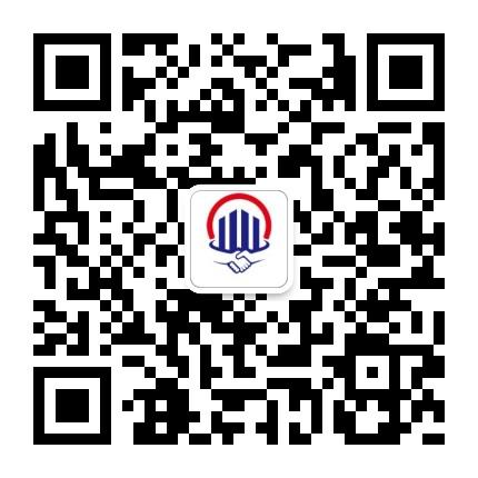 微信公众号 赛闻技术服务 SWJSFW