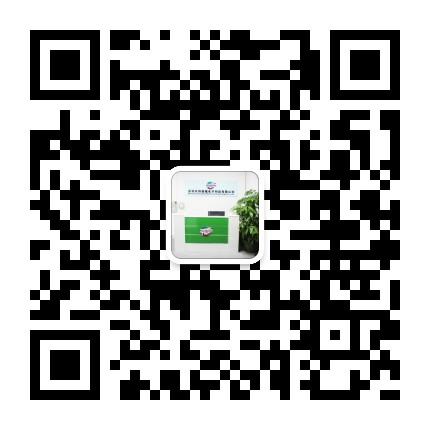深圳市和骏隆电子科技有限公司二维码