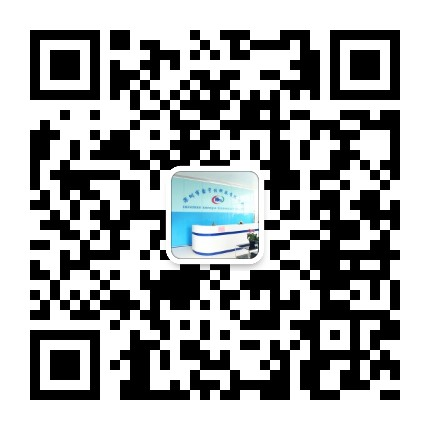 深圳市鑫宇佳科技有限公司二维码