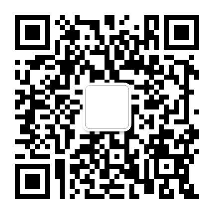 code?username=Shiwo_H#.jpg