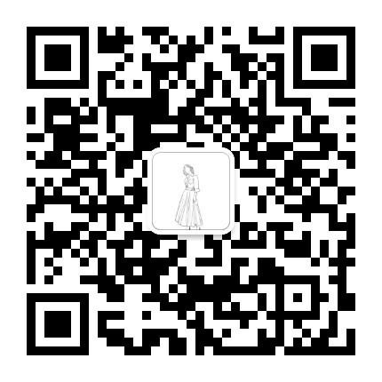 微信公众号 讲故事的檀檀er Storytelling_55