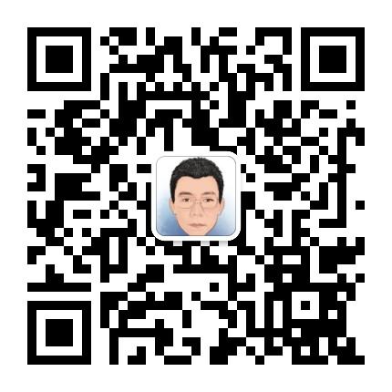 精神分析心理咨询师吴涵锋