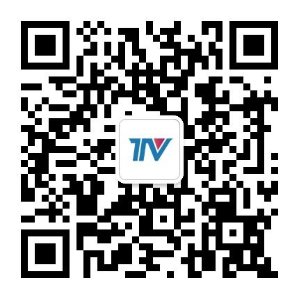 TTV.cn的微信公众号