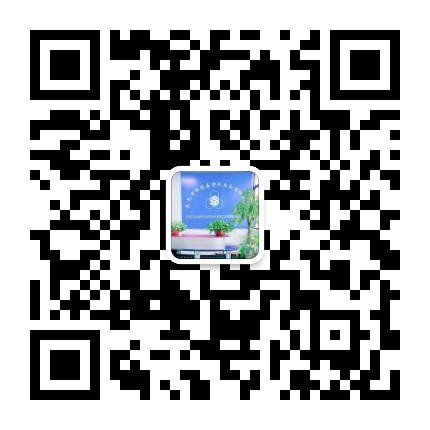 东莞市唯冠鑫塑胶五金有限公司二维码