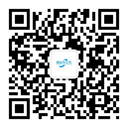 微信公众号 营运车公社 WYCSJ0